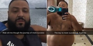 17-022412-why_you_should_be_following_dj_khaled_on_snapchat