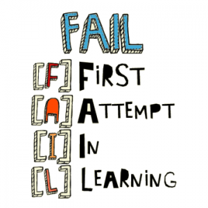 Fail-First-Attempt-In-Learning-2