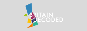 Final_Banner_Britain_Decoded