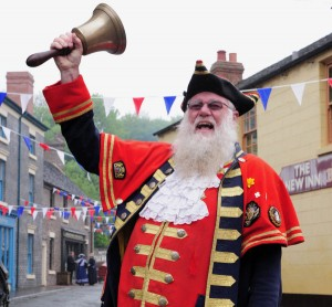 20120808-blists-hill-town-criers-competition-s600x600