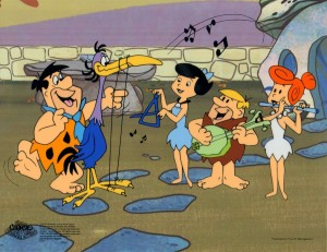 The-Flintstones-Animation-Sericel-cel-the-flintstones-24423346-900-692