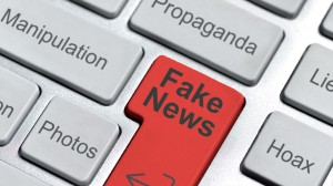 Rs-5-Crore-Penalty-For-Writing-Fake-News-Socialpost