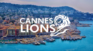 Cannes-2019-750x417px